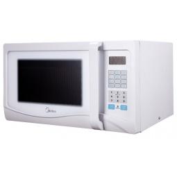 Купить Микроволновая печь Midea EG823AEE