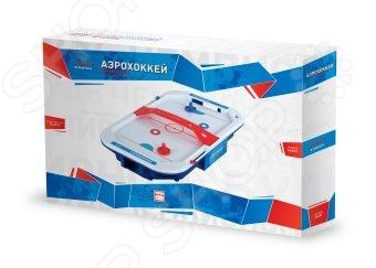 Аэрохоккей настольный X-MATCH 87638