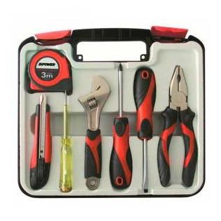 Купить Набор инструмента Zipower PM 5116