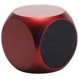 фото Система акустическая Matrix Audio QUBE