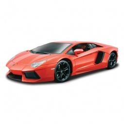 Купить Модель автомобиля 1:18 Bburago Lamborghini Aventador LP700-4