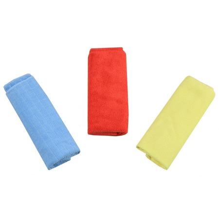 Купить Набор салфеток Rainbow home 06030001