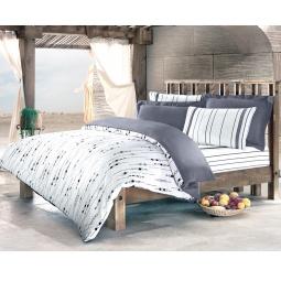 фото Комплект постельного белья Tete-a-Tete «Николетта». Евро