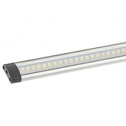 Купить Модуль светодиодный дополнительный Эра LM-5-840-C1-addl