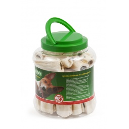 Купить Лакомство для собак TiTBiT 1230 «Сэндвич говяжий»