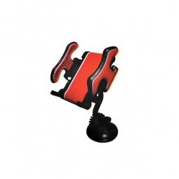 Купить Держатель телефона с двумя вариантами крепежа FK-SPORTS UH-522