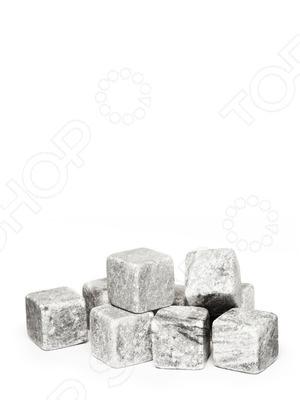 Камни для виски Sagaform Drink Stones