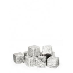 Купить Камни для виски Sagaform Drink Stones