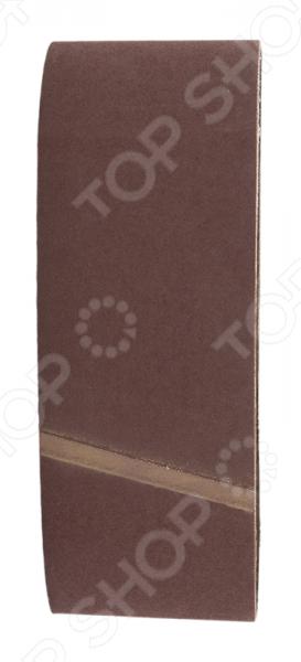 Лента шлифовальная Kolner KSB457 лента шлифовальная kolner ksb533 80
