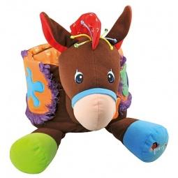 Купить Развивающая игрушка K'S Kids «Ковбой»