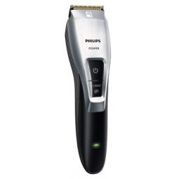 фото Машинка для стрижки Philips QC5380/15