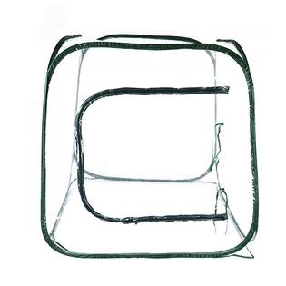 Купить Теплица GREEN APPLE GCH-024-09