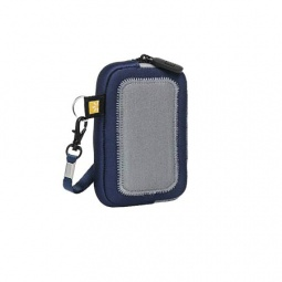 фото Чехол универсальный для фотокамер и MP3-плееров Case Logic UNZ-2