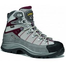 Купить Ботинки для треккинга женские высокие Asolo Radiant Revert Gv ML