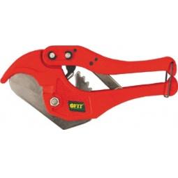 Купить Ножницы для металлопластиковых трубок FIT 70980