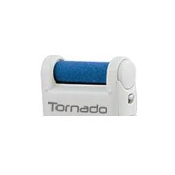 Купить Насадка-ролик Gezatone для Tornado 118D