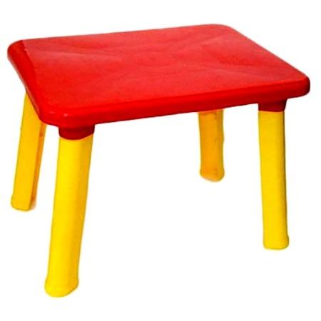Купить Стол детский Совтехстром 16331