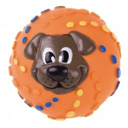 фото Игрушка для собак DEZZIE «Не ждали»