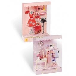 Купить Набор для создания миниатюр Белоснежка «Милые штучки»