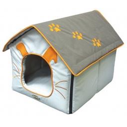 Купить Домик-будка для собак DEZZIE 5625836