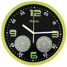 фото Часы настенные Marmiton Neon