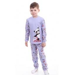 фото Пижама для мальчика Свитанак 227462. Размер: 34. Рост: 134 см
