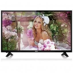 Купить Телевизор BBK 32LEM-1019/T2C