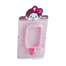 Купить Чехлы на зеркало заднего вида Hello Kitty KITTY-013