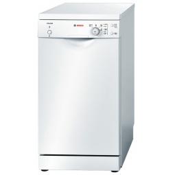 Купить Машина посудомоечная Bosch SPS 40E42