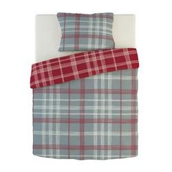Купить Комплект постельного белья Dormeo Warm Hug. 2-спальный