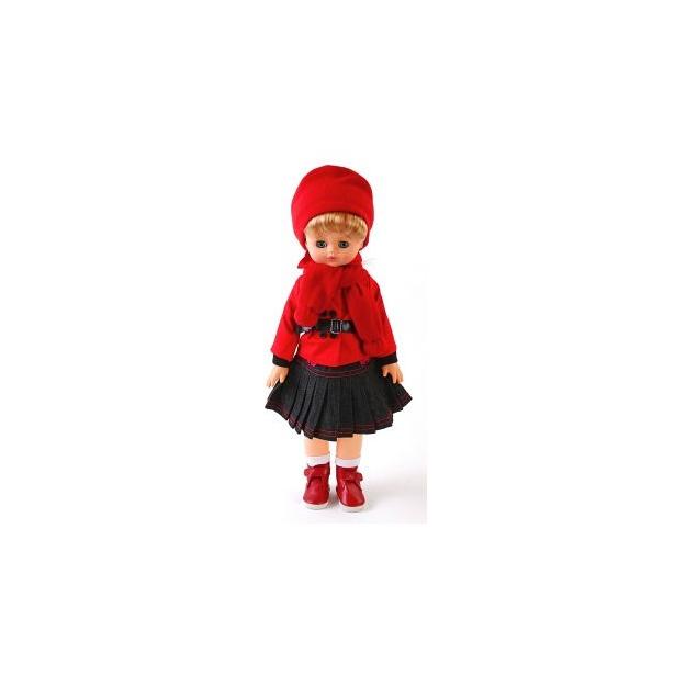 фото Кукла интерактивная Весна «Алиса 29»