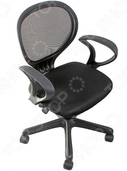 Кресло офисное College H-2408F
