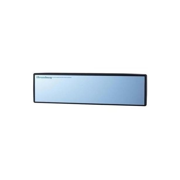 фото Зеркало внутрисалонное Broadway BW-810(850)