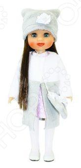 Кукла Игрушкин «Бьянка»