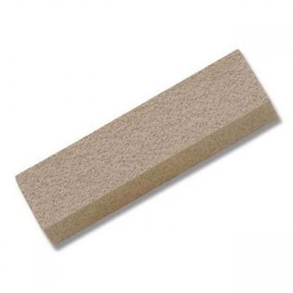 Губка для очистки точильных камней Lansky Leras