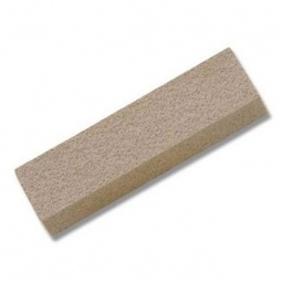 фото Губка для очистки точильных камней Lansky Leras
