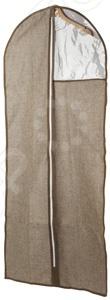 Чехол для одежды White Fox WHHH10-371 Linen