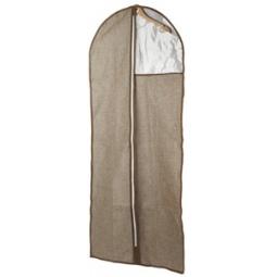 Купить Чехол для одежды White Fox WHHH10-371 Linen
