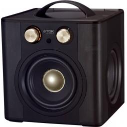 фото Беспроводная акустическая система TDK Sound Cube V513 EA bluetooth