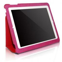 фото Чехол кожаный для iPad new Hoco Ultra-Thin