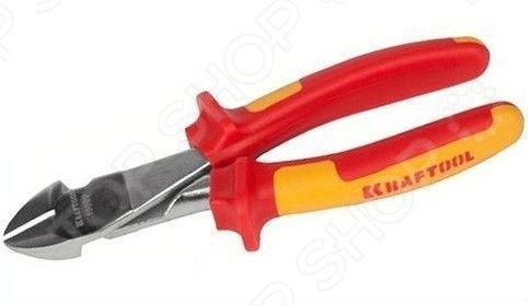 Бокорезы Kraftool Electro-Kraft 2202-6-18_z01 market leader teacher s resource book