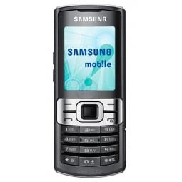 фото Мобильный телефон Samsung C3011