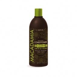 Купить Кондиционер увлажняющий для нормальных и поврежденных волос Kativa