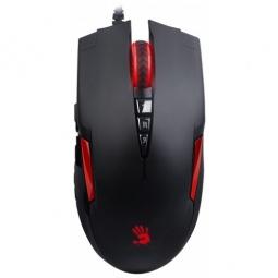 Купить Мышь A4Tech Bloody V2M