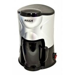 Купить Кофеварка автомобильная Mega Electric ME-13112