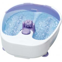 фото Гидромассажная ванночка для ног Bomann FM 8000 CB