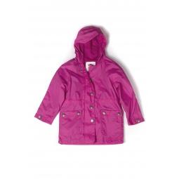 Купить Куртка детская Appaman Lynnie Jacket. Цвет: фуксия