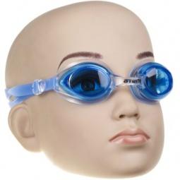 Купить Очки для плавания детские ATEMI N7603