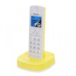 Радиотелефон Panasonic KX TGC 310 RUY