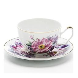 Купить Чайная пара Loraine LR-24585